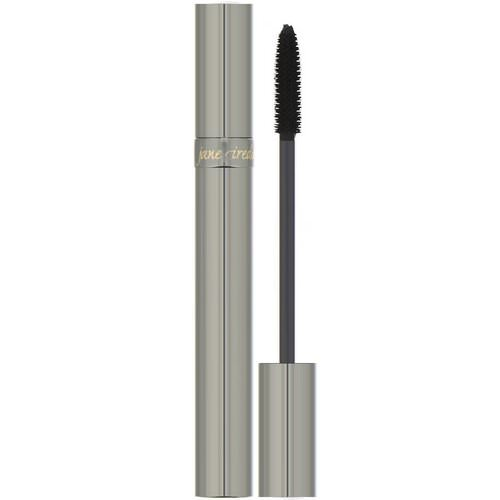 Jane Iredale, PureLash Mascara, Black Onyx, 0.25 oz (7 g) Review