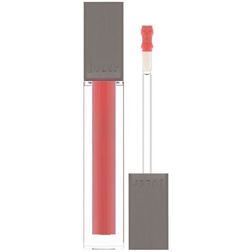 Julep, So Plush, Ultra-Hydrating Lip Gloss, Boss, 0.15 fl oz (4.4 ml) Review