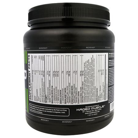 Caffeine, Stimulant, Pre-Workout Supplements, Sports Nutrition, Amino Acid Blends, Amino Acids, Supplements