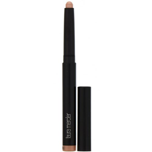 Laura Mercier, Caviar Stick, Eye Colour, Rose Gold, 0.05 oz (1.64 g) Review