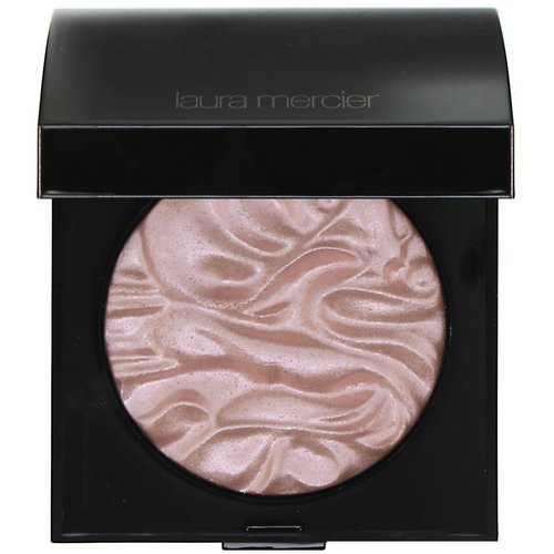 Laura Mercier, Face Illuminator, Highlighting Powder, Devotion, 0.3 oz (9 g) Review