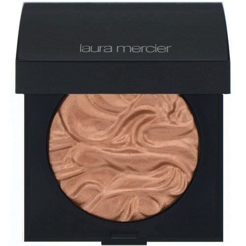 Laura Mercier, Face Illuminator, Highlighting Powder, Inspiration, 0.3 oz (9 g) Review