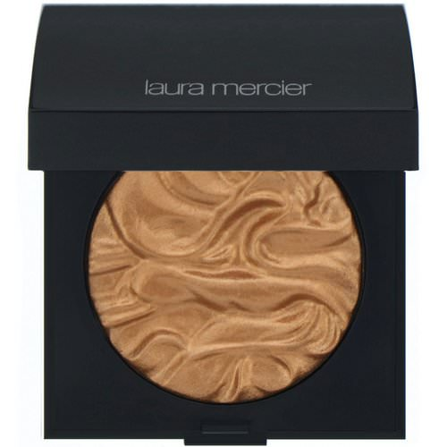 Laura Mercier, Face Illuminator, Highlighting Powder, Seduction, 0.3 oz (9 g) Review