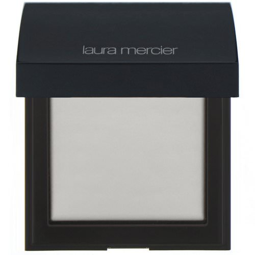 Laura Mercier, Secret Blurring, Powder For Under Eyes, Shade 1, 0.12 oz (3.5 g) Review