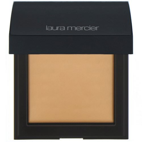 Laura Mercier, Secret Blurring, Powder For Under Eyes, Shade 2, 0.12 oz (3.5 g) Review