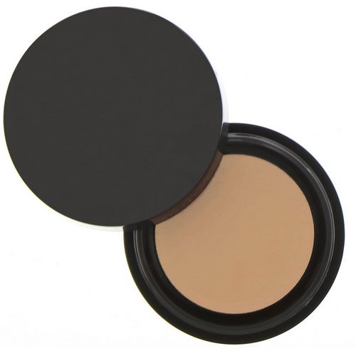 Laura Mercier, Secret Concealer, 1 Light Intensity With Pink Undertones, 0.08 oz (2.2 g) Review