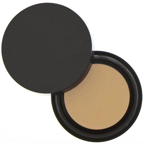 Laura Mercier, Secret Concealer, 2.5 Light To Medium With Warm Undertones, 0.08 oz (2.2 g) Review