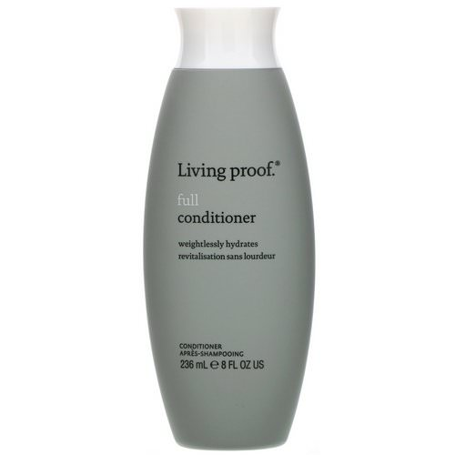 Living Proof, Restore, Perfecting Spray, 8 fl oz (236 ml) Review