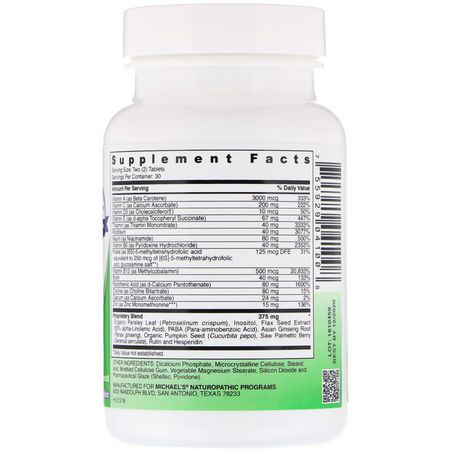 Children's Multivitamins, Children's Health, Kids, Baby