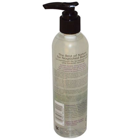 Hair Gel, Hair Styling, Hair Care, Personal Care, Bath