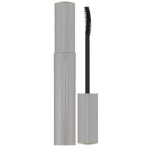 Missha, Mega Volume Mascara, Curl Volume, 10.5 g Review