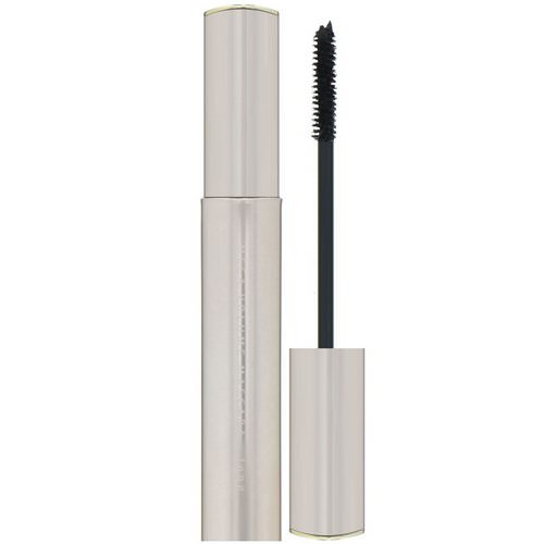 Missha, Mega Volume Mascara, Long Volume, 10.5 g Review