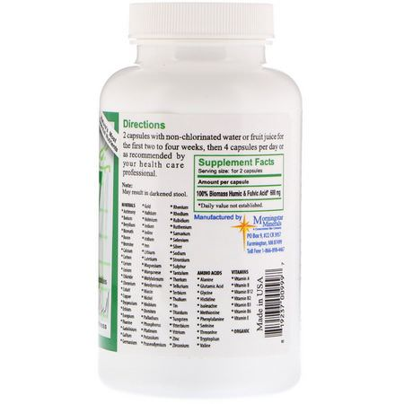 Immune Formulas, Healthy Lifestyles, Multimineral Formulas, Minerals, Supplements