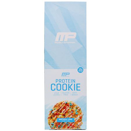 Protein Cookies, Protein Snacks, Brownies, Cookies, Sports Bars, Sports Nutrition