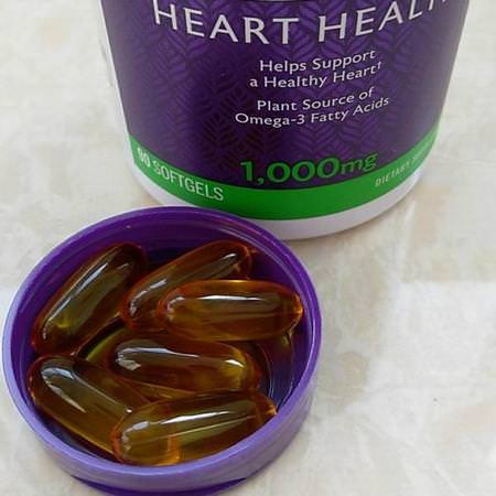 Natrol Supplements Fish Oil Omegas EPA DHA