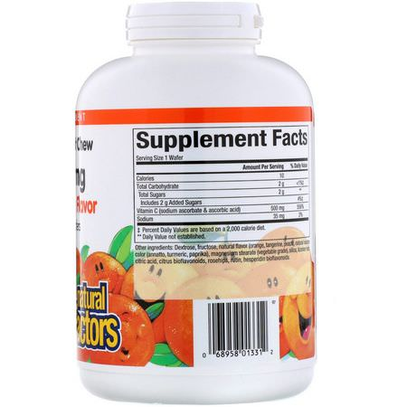 Flu, Cough, Cold, Healthy Lifestyles, Ascorbic Acid, Vitamin C, Vitamins, Supplements