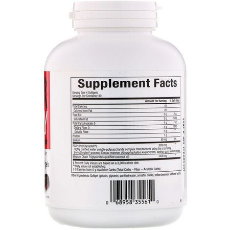 Condition Specific Formulas, PGX, Weight, Diet, Supplements