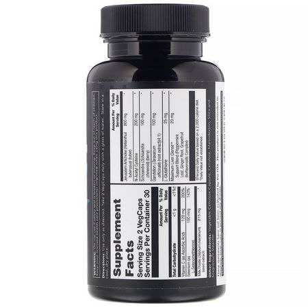 Liver Formulas, Healthy Lifestyles, Supplements, Sports Supplements, Sports Nutrition
