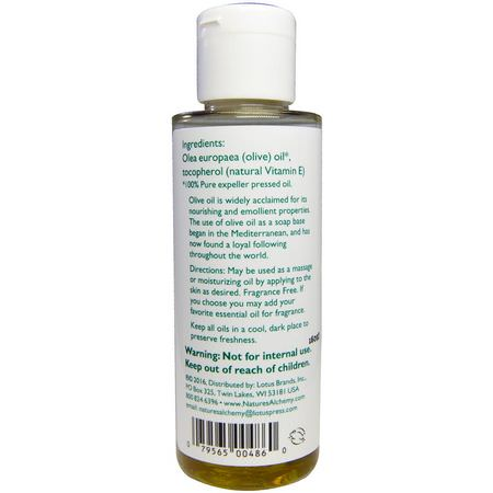 Face Oils, Creams, Face Moisturizers, Beauty, Massage Oils, Body, Body Care, Personal Care, Bath