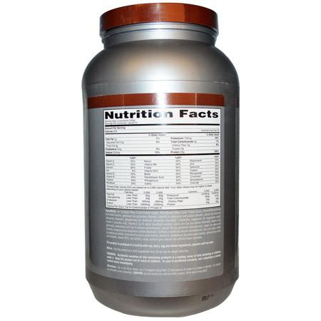 Whey Protein Isolate, Whey Protein, Protein, Sports Nutrition