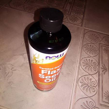 Now Foods Supplements Fish Oil Omegas EPA DHA
