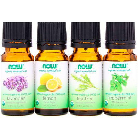Now Foods, Single Oils, Gift Sets, Bath, Personal Care