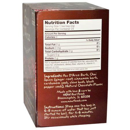 is barks diet caffiene free