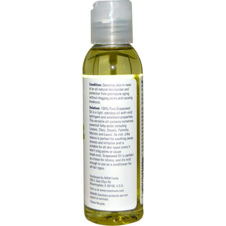 Face Oils, Creams, Face Moisturizers, Beauty, Grapeseed, Massage Oils, Body, Body Care, Personal Care, Bath