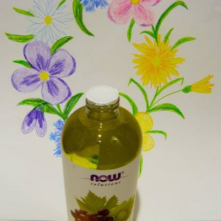 Bath Personal Care Body Care Body Now Foods