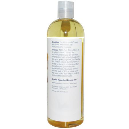 Face Oils, Creams, Face Moisturizers, Beauty, Sweet Almond, Massage Oils, Body, Body Care, Personal Care, Bath