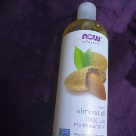Now Foods Bath Personal Care Body Care