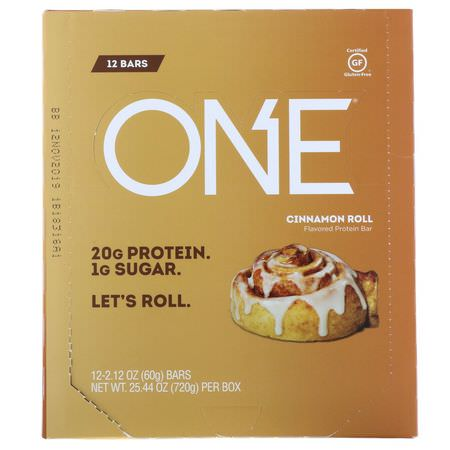 Milk Protein Bars, Whey Protein Bars, Protein Bars, Brownies, Cookies, Sports Bars, Sports Nutrition