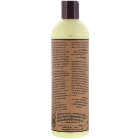 Conditioner, Hair Care, Personal Care, Bath
