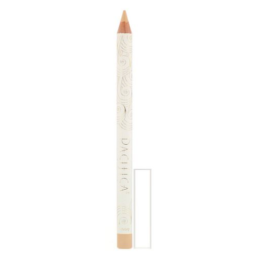 Pacifica, Magical Multi-Pencil, Prime & Line Lips, Eyes & Face, Bare, 0.10 oz (2.8 g) Review