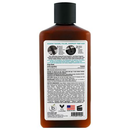 Scalp Care, Hair, Conditioner, Hair Care, Personal Care, Bath