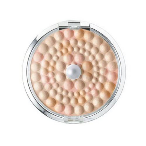 Physicians Formula, Powder Palette, Mineral Glow Pearls, Translucent Pearl, 0.28 oz (8 g) Review