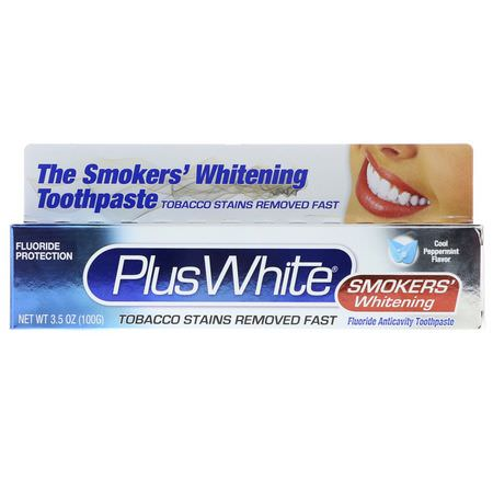 Whitening, Toothpaste, Oral Care, Personal Care, Bath