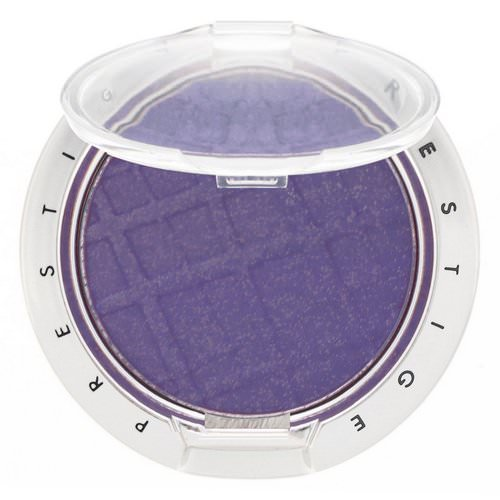 Prestige Cosmetics, Single Eyeshadow, Virtue, .08 oz (2.2 g) Review