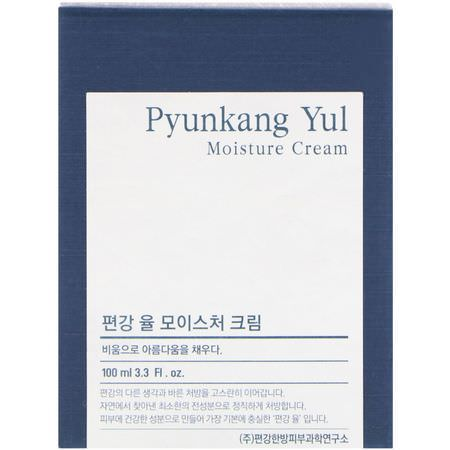 K-Beauty Moisturizers, Creams, Face Moisturizers, Beauty