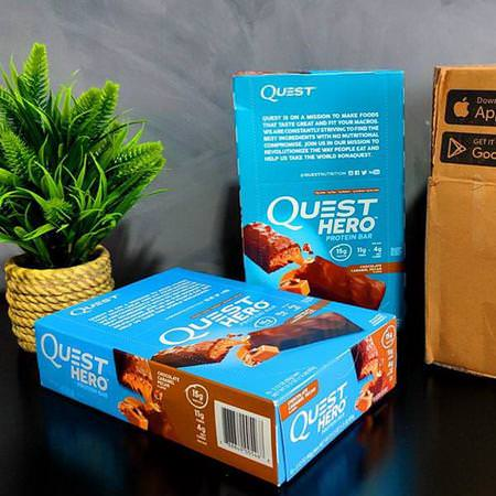 Quest Nutrition Sports Nutrition Sports Bars Cookies