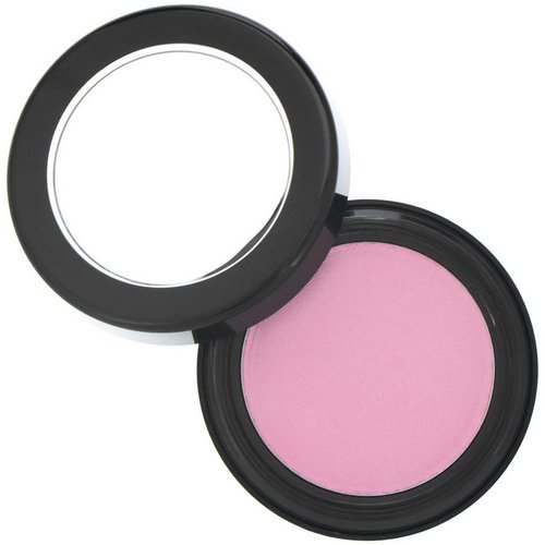 Real Purity, Powder Blush, Parfait, .2 oz Review