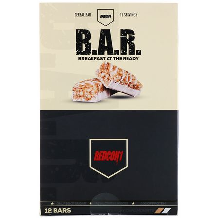 Whey Protein Bars, Protein Bars, Brownies, Cookies, Sports Bars, Sports Nutrition