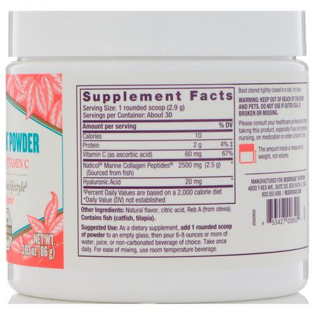Collagen Supplements, Joint, Bone, Supplements