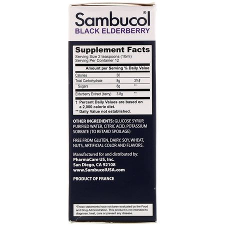Flu, Cough, Cold, Healthy Lifestyles, Supplements, Elderberry Sambucus, Homeopathy, Herbs