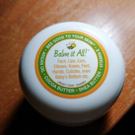Beauty Face Moisturizers Creams Beauty by Ingredient Sierra Bees
