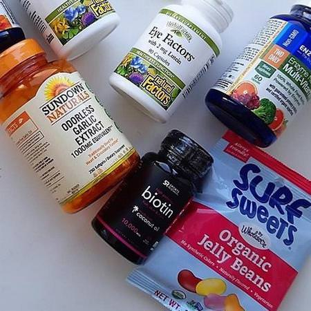 Sports Nutrition Sports Supplements Supplements Hair Sports Research