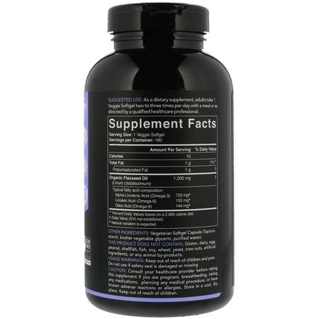 Omegas, Sports Fish Oil, Sports Supplements, Sports Nutrition, Flax Seed Supplements, Omegas EPA DHA, Fish Oil, Supplements