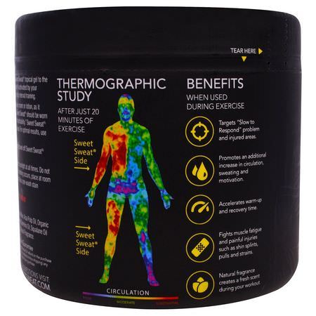 Sports Research, Workout Enhancer, Condition Specific Formulas