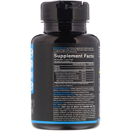 Omega-3 Fish Oil, Omegas EPA DHA, Fish Oil, Supplements, Omegas, Sports Fish Oil, Sports Supplements, Sports Nutrition