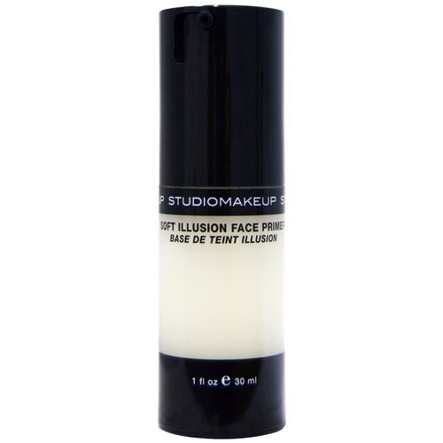 Organic Face Primer Best Natural Products